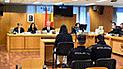España condenó a 130 años de prisión a religioso que abusó de 14 alumnos