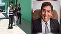 Sujeto acusado de matar a profesor en Tacna podría recibir hasta 10 años de cárcel