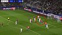 Real Madrid vs Viktoria Plzen: soberbio 'testazo' de Casemiro para el 2-0 [VIDEO]