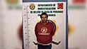 Cajamarca: intervienen a sujeto denunciado por presunta violación a su hija