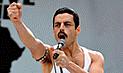Bohemian Rhapsody: Las marcas que inspiraron su publicidad en Queen