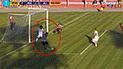 Alianza Lima vs Ayacucho: Pósito mandó el balón al ángulo y decretó el triunfo blanquiazul