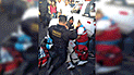 Chofer muere manejando su camioneta en Trujillo