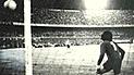 """Boca Juniors vs River Plate: El """"gol fantasma"""" que definió la primera final entre ambos equipos"""