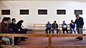Corte Superior de Cajamarca aperturará oficina de atención en establecimiento penal