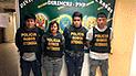 Comas: PNP detuvo a presuntos integrantes de banda 'Los piuranos'