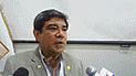 Municipio de Trujillo y Región pusieron trabas a fiscalización de obras por sociedad civil