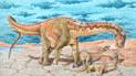 YouTube: paleontólogos hallan nueva especie de dinosaurio hervíboro en Argentina [VIDEO]