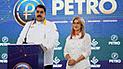 """YouTube: Nicolás Maduro aseguró que con el """"petro"""" venezolano podrá viajar a Estambúl [VIDEO]"""