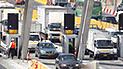 Rutas de Lima anuncia que peajes de la Panamericana Norte y Sur costarán S/5.50