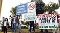 Alza en el Metropolitano: pasajeros se quejan porque gastarán S/ 20 más