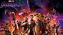 Avengers 4: Estos son los personajes que volverán de la muerte para derrotar a Thanos [FOTOS]