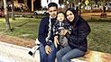 Venezolano se suicida tras asesinar a su esposa, hijo y cuñado en el Cercado