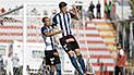 Alianza Lima se acerca al Play Off por el título tras vencer a Ayacucho FC