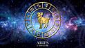 Mira el Horóscopo diario, jueves 8 de noviembre del 2018, según tu signo zodiacal [VIDEO]
