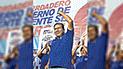 Áncash: piden 4 años de cárcel contra alcalde electo de Yaután