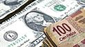 México: precio del dólar y tipo de cambio actual hoy 08 de noviembre