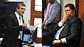 Fiscal Pérez cita a declarar a Alan García para el próximo jueves