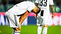 ¿Se olvidaron de él? Cristiano Ronaldo volvió a quedar fuera de la selección de Portugal