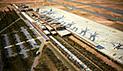 Aeropuerto de Chinchero: MTC inicia procesos de ejecución para el proyecto en Cusco