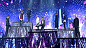 Jimin de BTS es criticado por desafinar en su última presentación [VIDEO]