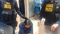 Cajamarca: hallan muerto a testigo de la desaparición de empresaria [VIDEO]