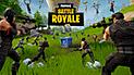 Fortnite: guía para completar los desafíos de la semana 7 de la temporada 6 del battle royale