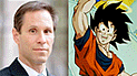 Dragon Ball Z: compositor del anime es elegido senador estatal en EE. UU.