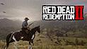 Red Dead Redemption 2: Los tips oficiales de Rockstar