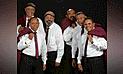 La Dimensión Latina, anuncia concierto en Perú