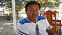 Piura: amenazan de muerte a teniente gobernador del sector Piedritas