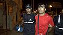 Áncash: sentencian a sujeto por tocamientos indebidos en Nuevo Chimbote