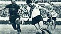 Boca Juniors vs River Plate EN VIVO: conoce al jugador con más goles en los Superclásicos