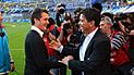 ¿Qué tanto sabes de la final de Copa Libertadores? Entérate de las reglas del Boca vs River