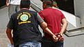 Detienen a venezolano por acosar a su compatriota en Tumbes