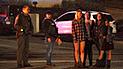 Tiroteo en California: Actriz confirma que su sobrina murió en la masacre de Borderline