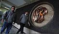 BCRP mantuvo su tasa de interés de referencia en 2,75%