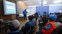Cajamarca: Empresa Prestadora de Servicios Sanitarios adquiere modernos equipos para garantizar calidad del agua que consume la población