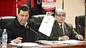 Gobernador de Cusco dice que es un error su inclusión en informe Lava Jato