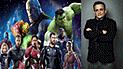 Avengers 4: actual tiempo de duración se revela y fans están desconcertados