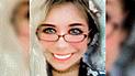 Facebook: mujer revela su verdadera identidad tras abusar de filtros y asombra a todos