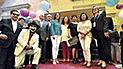 Hay Festival Arequipa hasta el 2021