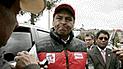 Gobernador de Cusco Edwin Licona pedirá rectificación a comisión  Lava Jato