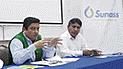 EPS Tacna subiría tarifa de agua potable en 14% el 2019