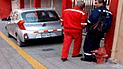 Piura: critican a autoridades por falta de políticas para frenar el transporte informal