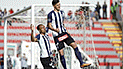 Alianza Lima: mira las chances que tiene el equipo de llegar a la semifinal del Descentralizado 2018
