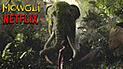 Netflix: Lanzan el primer avance de Mowgli: Legend of The Jungle [VIDEO]