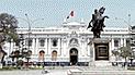Veintitrés millones de peruanos dirán sí o no a reformas en el Referéndum