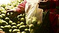 Limón alcanza los S/ 10 en mercados