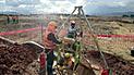 Ejecutivo asegura construcción del aeropuerto de Chinchero